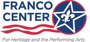 Franco Center